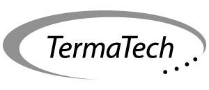 termatech-logo