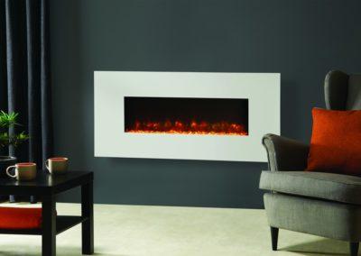 Radiance-100W-steel-ivory-2