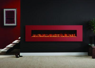 Radiance-190W-steel-dark-red-2